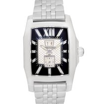 Breitling Bentley Flying B Steel 34mm Black No numerals United States of America, New York, New York