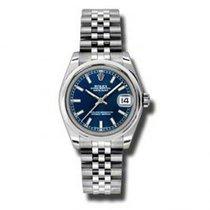 Rolex Lady-Datejust 178240 BLSJ nuevo