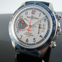 Bell & Ross BR V2-94 RACING BIRD Chronograph Lim Ed BRV294-BB-...