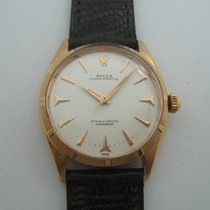 Rolex Oyster Perpetual 1945 occasion