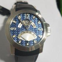 8d69c2daff3b Precios de relojes Pierre Kunz