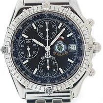 Breitling Chronomat A13050.1 подержанные