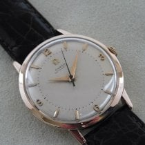 Omega 2897 2898 s.c. 1958 pre-owned