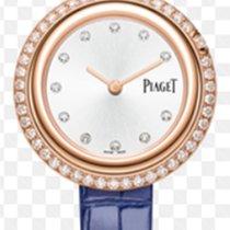 Piaget Possession GOA43092 new