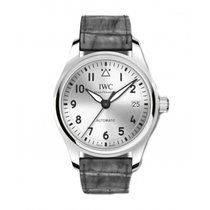 IWC Pilot's Watch Automatic 36 IW324007 2019 new