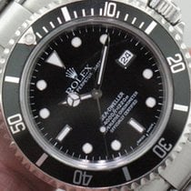Rolex Sea-Dweller 4000 Steel 39mm Black United States of America, Arizona, Scottsdale