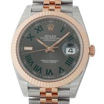 Rolex Datejust II 126331 new