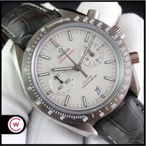 Omega Speedmaster Professional Moonwatch 311.93.44.51.99.001 2016 pre-owned