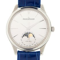 Jaeger-LeCoultre Master Ultra Thin Moon Q1258420 new