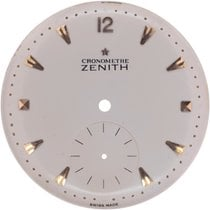 Zenith Parts/Accessories 43912 pre-owned