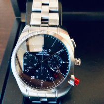 Dior Chiffre Rouge 38mm