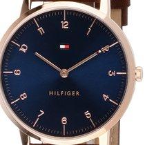 Tommy Hilfiger 1791582 new