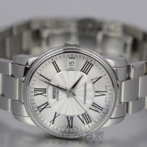 Mido Baroncelli Lady Automatic 25mm Roman Numbers M0100071103309
