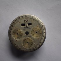 Rolex - Jean-Claude Killy Chronograph - Rolex - 4768 dial