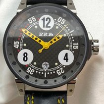 B.R.M Steel Automatic V644COMPAJ new