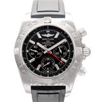 Breitling Chronomat 44 AB011010/BB08 nieuw