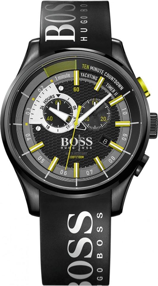 4e2d6dc7037 Preços de relógios Hugo Boss