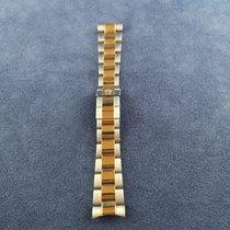 Rolex Daytona 79193 bracialet Sel Like New