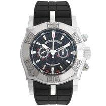 Roger Dubuis Easy Diver SE46 56 9 K9.53 folosit
