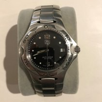 TAG Heuer 35mm Automatic 2003 pre-owned