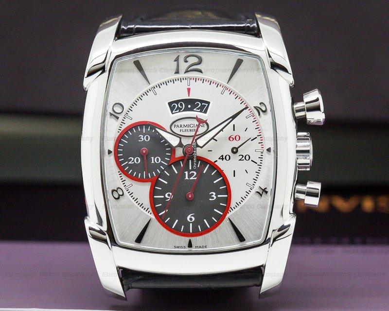8500bb8148c Koupě hodinek Parmigiani Fleurier