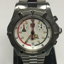 TAG Heuer 2000 CK111R 1999 new