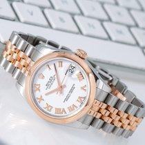 Rolex Lady-Datejust 178241 occasion