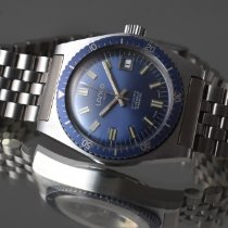 Lancaster 36mm Automatic pre-owned