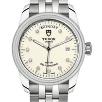Tudor Glamour Date-Day 56000-0182 2020 new