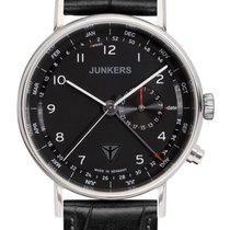 Junkers 6734-2