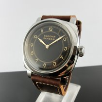 Panerai Special Editions PAM 00790 2019 new