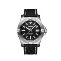 Breil new Automatic Steel