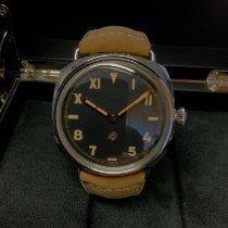 Panerai Radiomir 3 Days 47mm PAM 00424 2019 novo