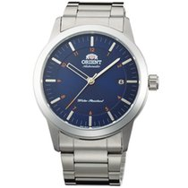 Orient 40mm AC05002D new