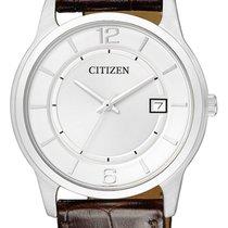 Citizen Basic Herrenuhr BD0021-19A