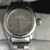 Rolex Oyster Perpetual Lady Ref. 6623