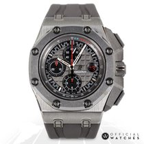Audemars Piguet Royal Oak Offshore nieuw