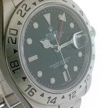 Rolex 4103 – Explorer II