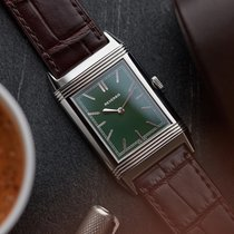 Jaeger-LeCoultre Grand Reverso 1931 London Boutique Edition...