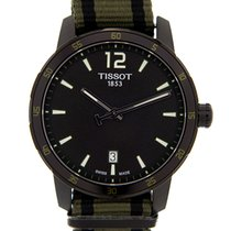 Tissot Quickster T095.410.37.057.00 nov