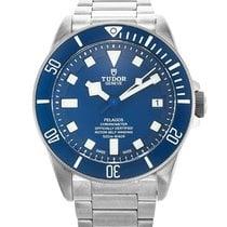 Tudor Watch Pelagos 25600TB