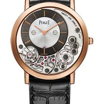 Piaget Altiplano G0A39110 2019 new