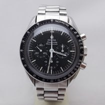 Omega Speedmaster Professional Moonwatch 145.022 1982 pre-owned