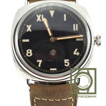 Panerai Radiomir 3 Days 47mm PAM00424 2020 new