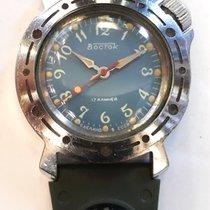 Vostok 1982 usados