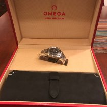 Omega 311.10.39.30.01.001 Steel Speedmaster (Submodel) 38.6mm