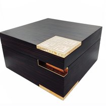 Roger Dubuis roger dubuis watch box for all models new