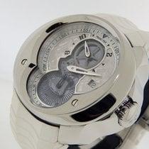 Franc Vila Titanyum 51mm Otomatik FVa15 ikinci el
