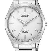 Citizen BJ6520-82A new