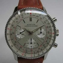 Ollech & Wajs Aviation Chronograph